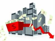 债务危机 谁是下一个银亿