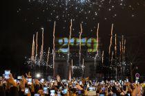 各国领导人新年致辞里的潜台词