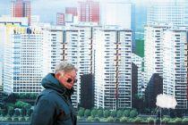 养老地产的B面:何时摆脱卖房本质