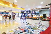 起底京城最会赚钱的五家电影院
