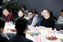 """口碑饿了么推""""暖冬""""扶持政策 北京线下商家迎数字化转型关键期"""