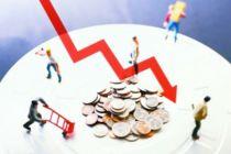利率下行 保险资产配置承压加大