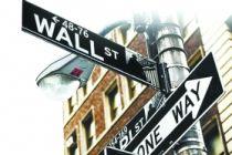 另起炉灶 华尔街宣战交易所