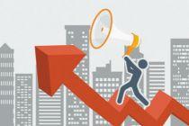 业绩压力空前 开发商集体冲击开门红