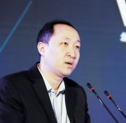 北京商报社常务副总编辑、 副社长 彭宇