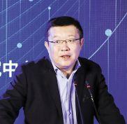 中央财经大学中国银一分11选5研究中心主任 郭田勇