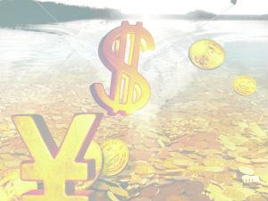 证券业期货业金融科技指导意见将出