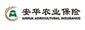 安华农业保险(北京分公司)
