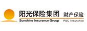 太平财险(北京分公司)