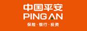 平安产险(北京分公司)