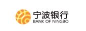 宁波银行北京