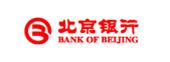 北京银行北京