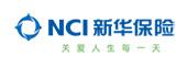 新华保险(北京分公司)