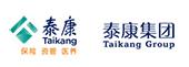泰康人寿(北京分公司)