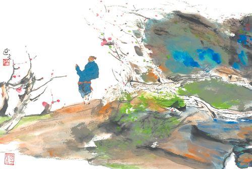 C2019-01-18中国当代艺术4版01s005
