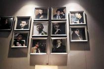 北京上百家单体影院的生存法则