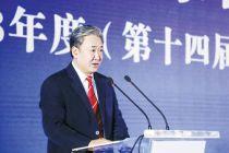 消费和服务将成北京经济增长主力