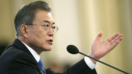 韩国亮红灯 预警全球经济