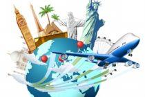 春节出境游人次预计增长8%