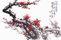 王成喜:从一张白纸开始的历程