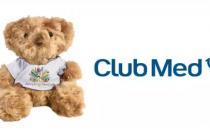 """Club Med的管理""""病毒""""谁来解"""