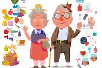 老年消費 : 最被低估的經濟地帶