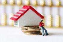 英国征税反击海外买家
