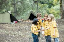 千亿营地教育市场野蛮生长
