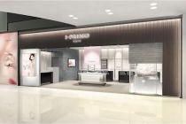 日本婚戒品牌I-PRIMO借定制探路中国市场