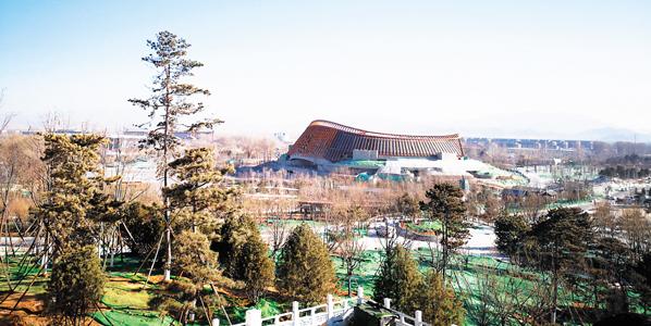 C2019-02-27京津冀周刊1版01s001