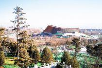 世园会幕后的北京创新产业版图