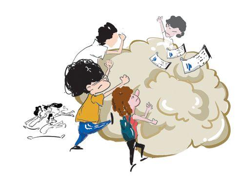 C2019-03-01首都演艺周刊1版01s001