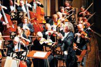 克利夫蘭管弦樂團之聲