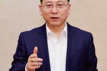 连广宇:大数据安全是一个持续性课题