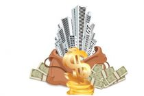 破题中国版REITs 税收中性或可行