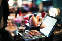 颜值经济爆发 选对美妆做职场达人