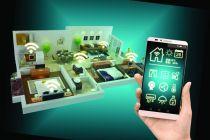 """智能产品""""家常化""""立法与技术需齐头并进"""