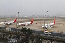 "波音737 MAX""钱途""难料"