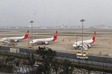 波音自辩:737 MAX足够安全