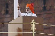 印度大選比美國還燒錢?