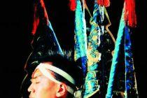 《黃粱一夢》演繹中國傳統文化