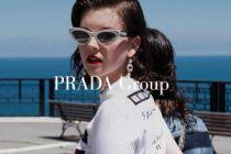 终结三年下滑 Prada 2018年收入增长6%