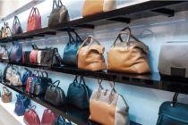 中国奢侈品市场去年保持20%增速  品牌盈利悬殊