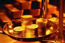 大商所增加夜盘交易品种并调整夜盘交易时间