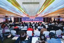 2018年度中国酒业品牌价值榜揭晓