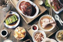 """肉骨茶进京 """"慢炖""""小众市场"""