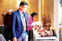 景德镇陶瓷的成长与变迁