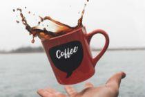 涉足咖啡外賣 每日優鮮上演流量追風