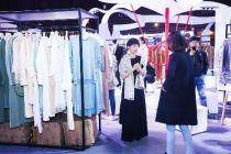 百貨業借時尚買手打造爆款競爭力
