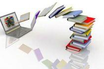 学术引领下的语文教育发展新机遇